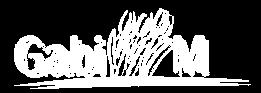 Gabi-M Kvetinárstvo Nové Zámky